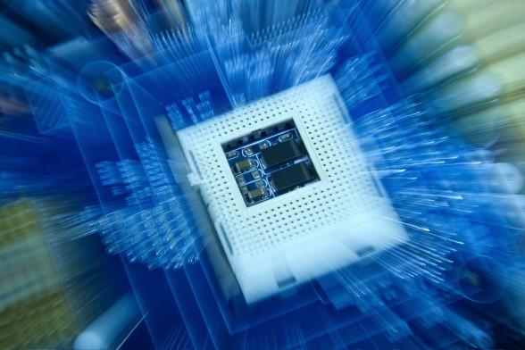 «Росэлектроника» одержала победу в конкурсе Минпромторга