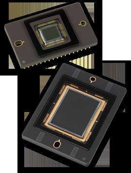 On Semiconductor приобретает компанию Truesense Imaging, Inc. – мирового производителя ПЗС- и КМОП-сенсоров