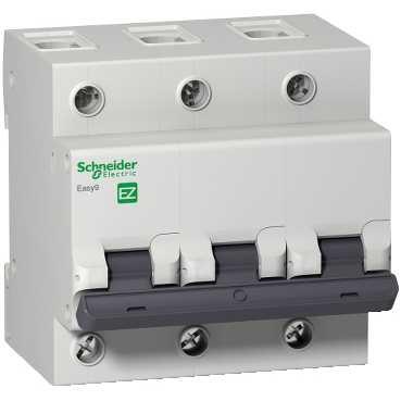 Schneider Electric обеспечит российские дома надёжной и качественной коммутационной аппаратурой