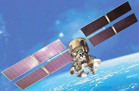 Ракетно-космическая отрасль РФ будет закупаться в Китае