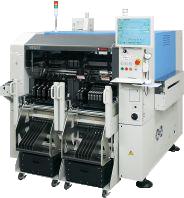 Система лазерной маркировки на Московском заводе «Физприбор»