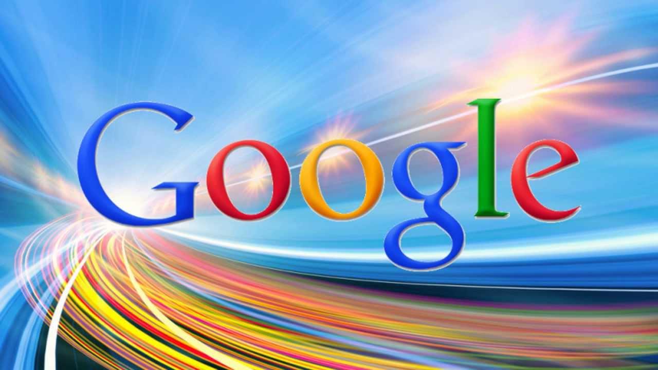Google планирует закрыть российский инженерно-технический отдел