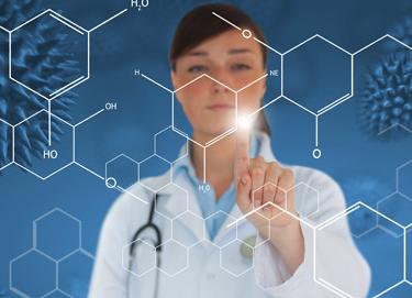 ОПК возродит рынок российских медицинских изделий