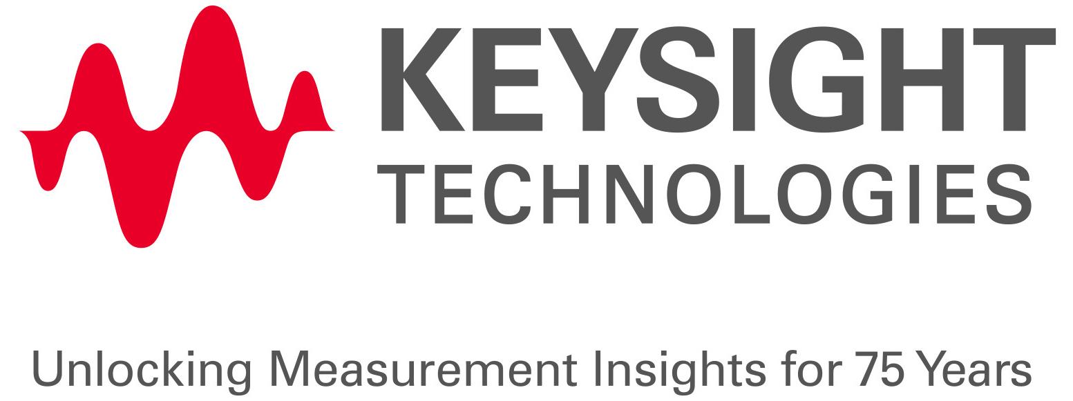 Keysight Technologies объявила о расширении мультивендорной поддержки