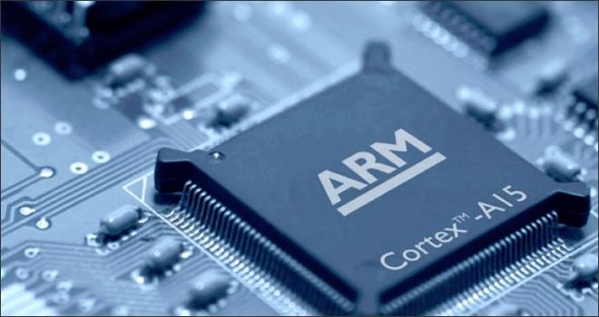Intel ищет китайских партнёров для производства SoC с архитектурой x86