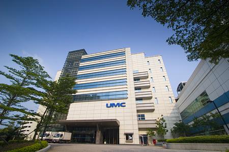 UMC начнёт тестовое 14-нм производство FinFET в 2015 году