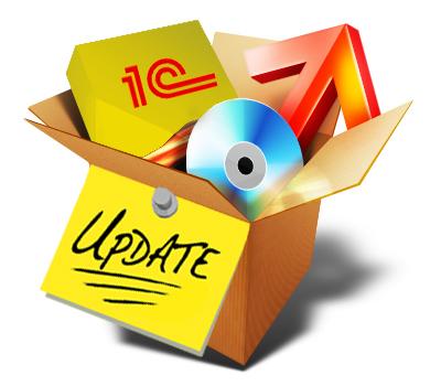 Новая версия Менеджера Спецификаций MegaBom v.4 для 1С