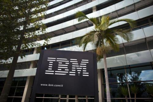 Globalfoundries просила у IBM скидку в $2 млрд.