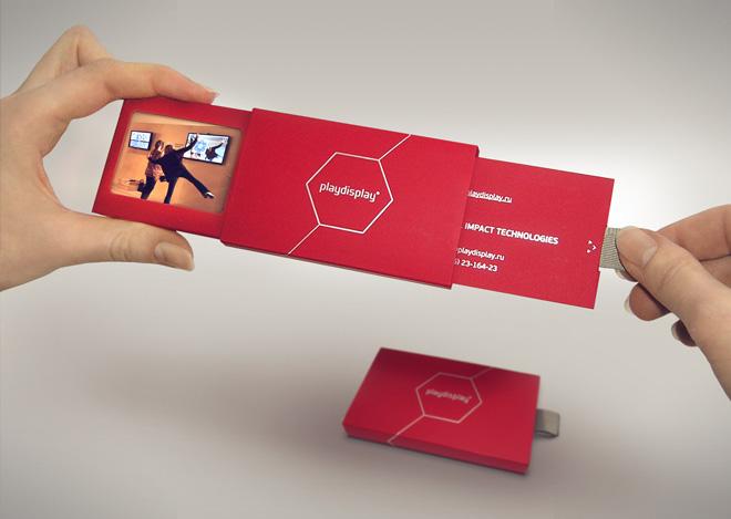 Выставка мобильной электроники Gadget Fair 2013