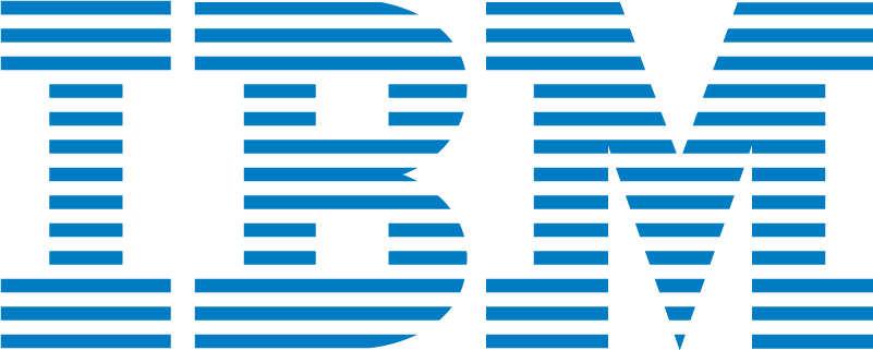 IBM может продать свой полупроводниковый бизнес Globalfoundries