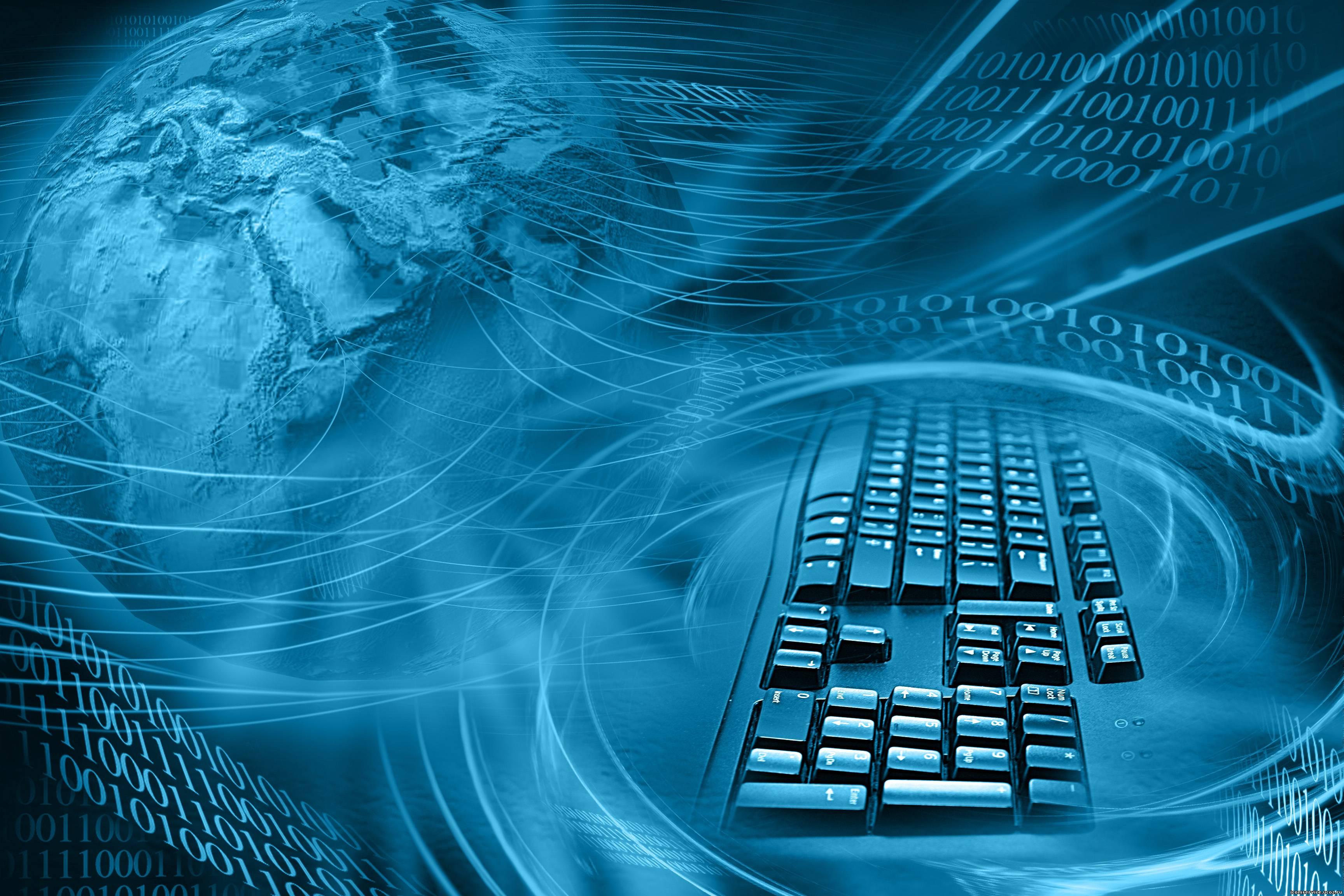 15 важных передовых технологий в период до 2020 года