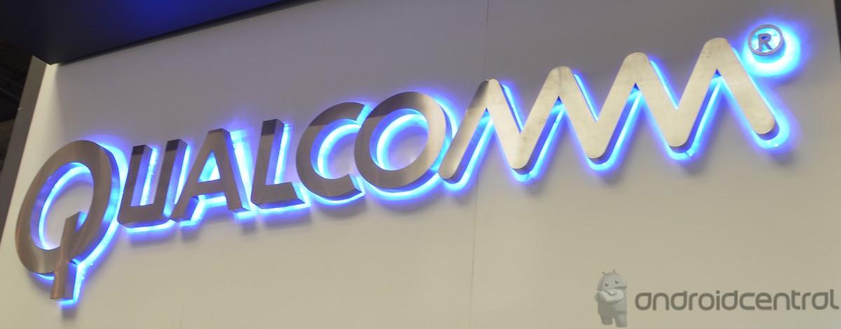 Qualcomm может быть заинтересована в приобретении AMD
