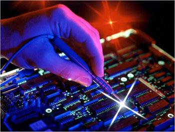 Скоро: Силовая Электроника в Крокус Экспо