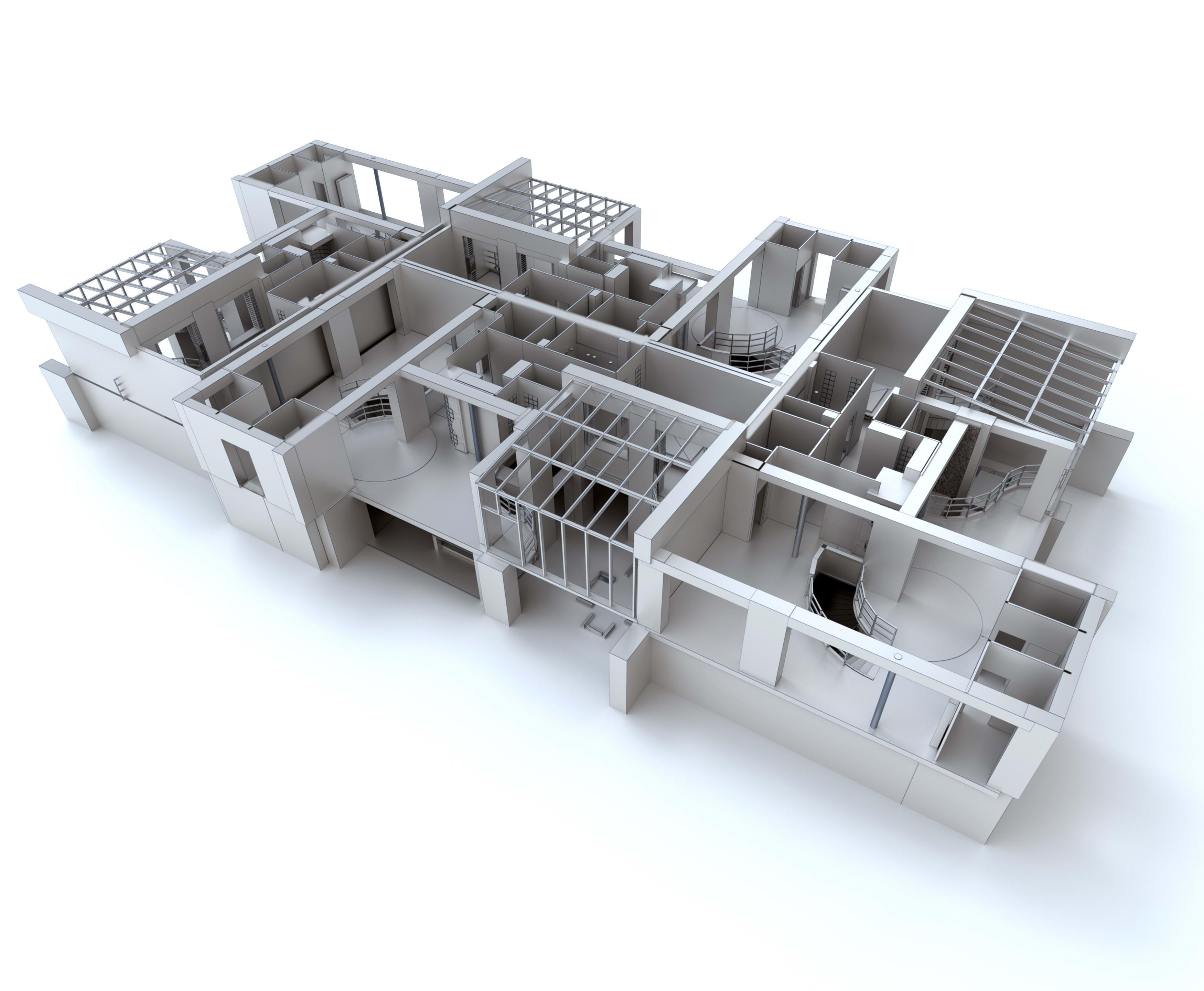 Объекты Минобороны получат систему полномасштабного контроля от «ОПК»