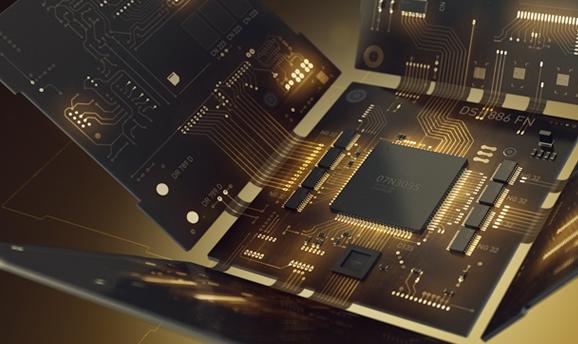 Altium Limited объявляет о запуске акций по приобретению программы Altium Designer