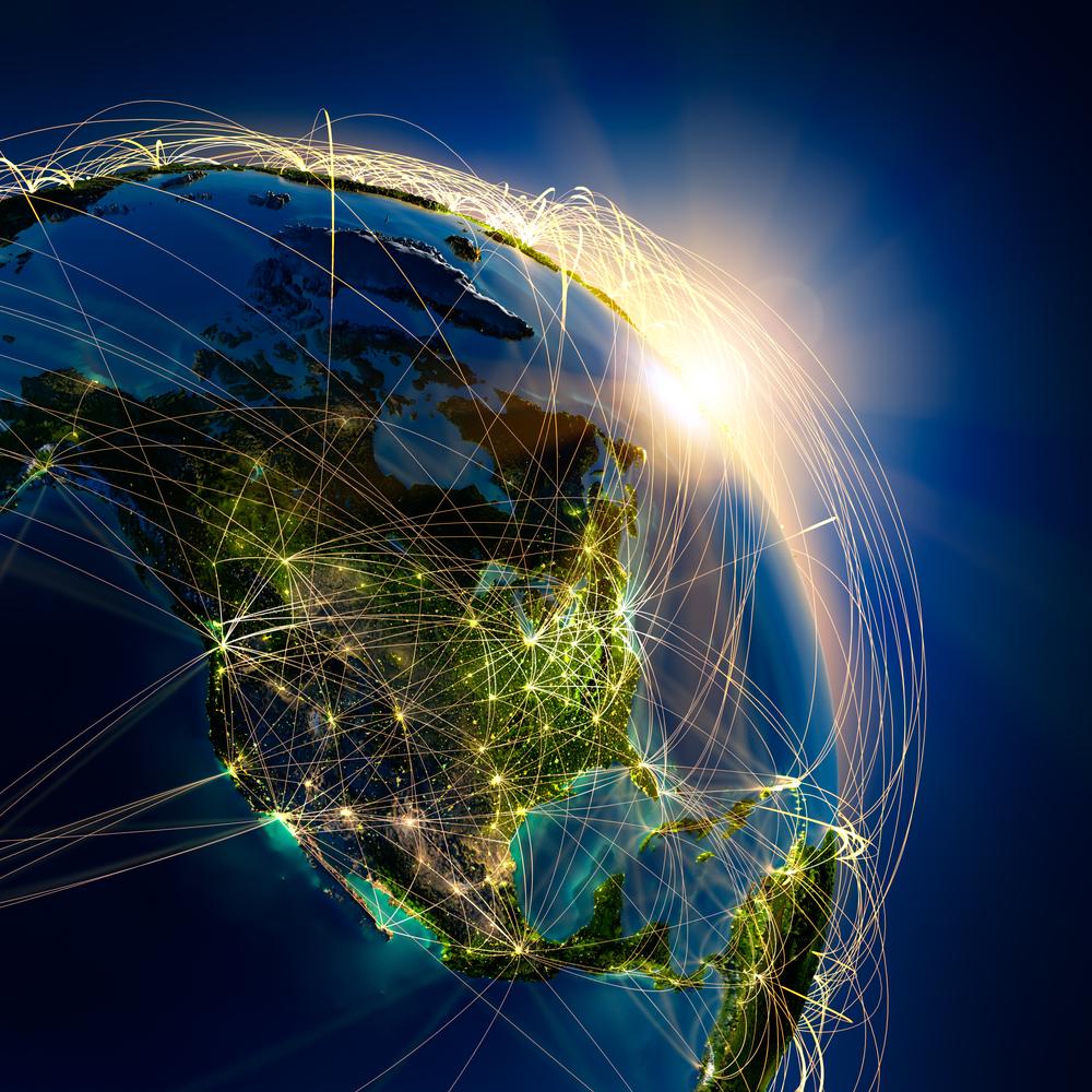 Импортозамещение и российский рынок IDM