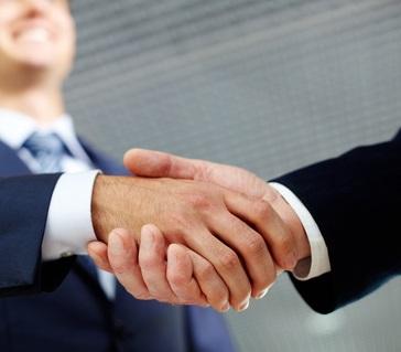 Ростех и CASC подписали соглашение о сотрудничестве