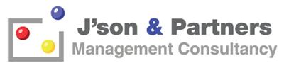 J'son & Partners Consulting: операторы будут трансформировать свои бизнес-модели в области M2M