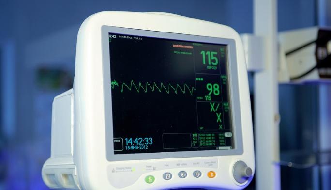 Россия не откажется от импортного медицинского оборудования