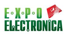 ЭкспоЭлектроника 2014: старт дан!