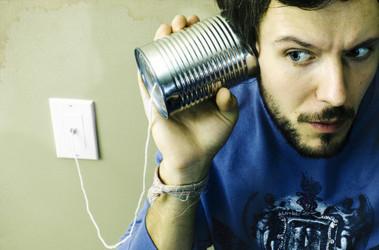 Роскомнадзор разработает программы контроля качества связи