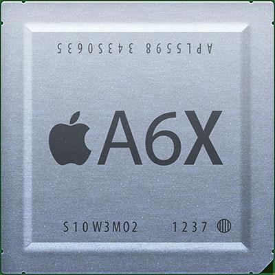 Intel может получить 10%, а TSMC — 40% заказов на производство чипов Apple A7