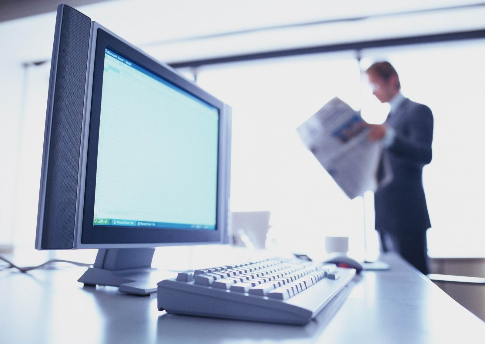 В 2015 году спрос на ИТ-специалистов будет стабильным