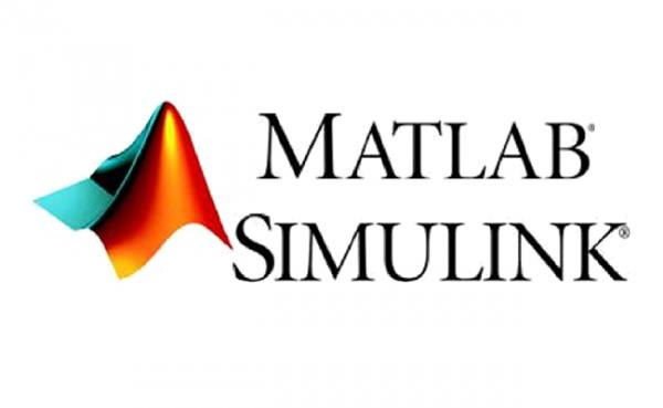 Бесплатный семинар «Разработка встраиваемых систем в MATLAB и Simulink»