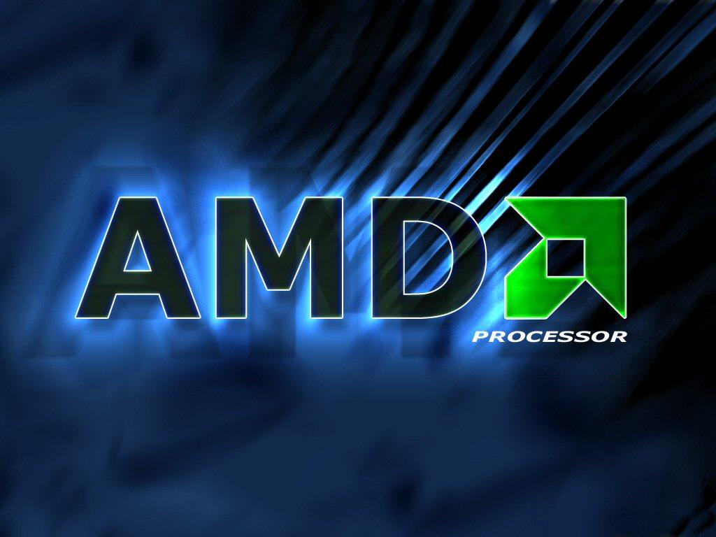 Решение для виртуализации сетевых функций на базе собственной 64-битной и ARM-технологии