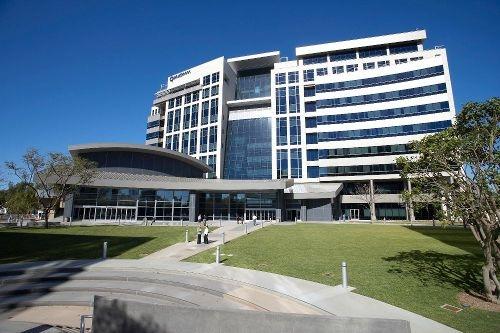 Qualcomm надеется на альянс Samsung и GlobalFoundries