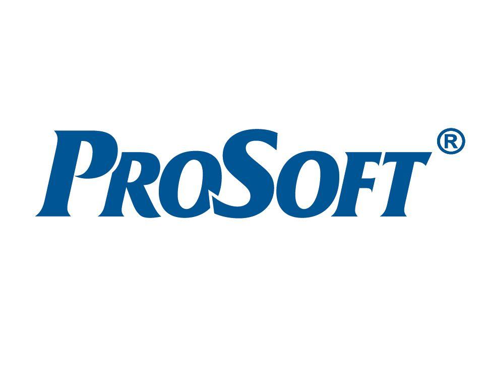 «Прософт» стал сервисным оператором по трехфазным системам ИБП CyberPower