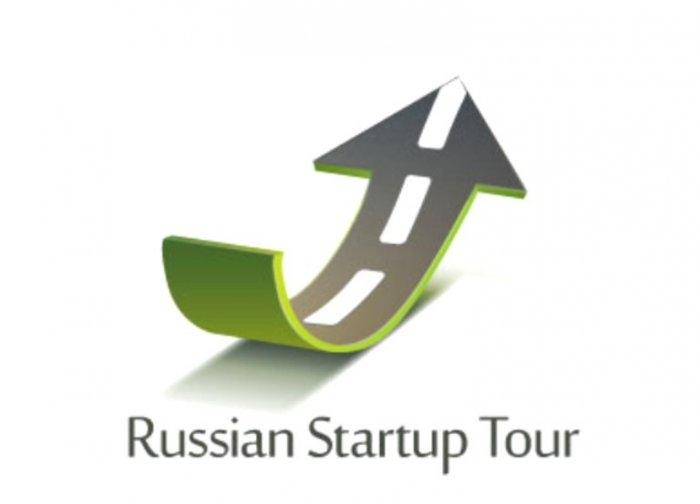 Подведены итоги Всероссийского стартап-тура 2015