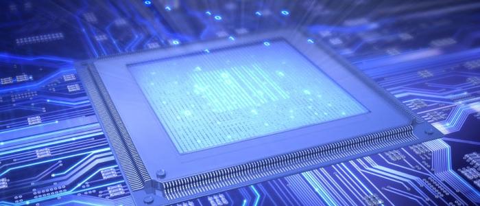 Рынок полупроводниковой продукции 2014
