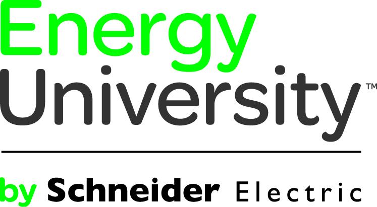 Merck обучает своих сотрудников на курсах Energy University от Schneider Electric