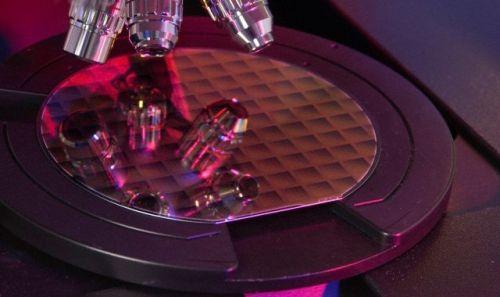 TSMC готовится начать выпуск 16-нм чипов раньше