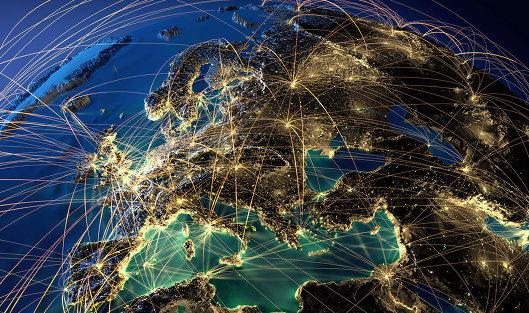 Ростех расширяет контур управления «Объединённой приборостроительной корпорации»