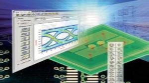 Семинар «Разработка ВЧ/СВЧ ИС и устройств с помощью САПР Keysight ADS»