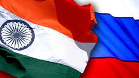 ГЛОНАСС создаст СП в Индии