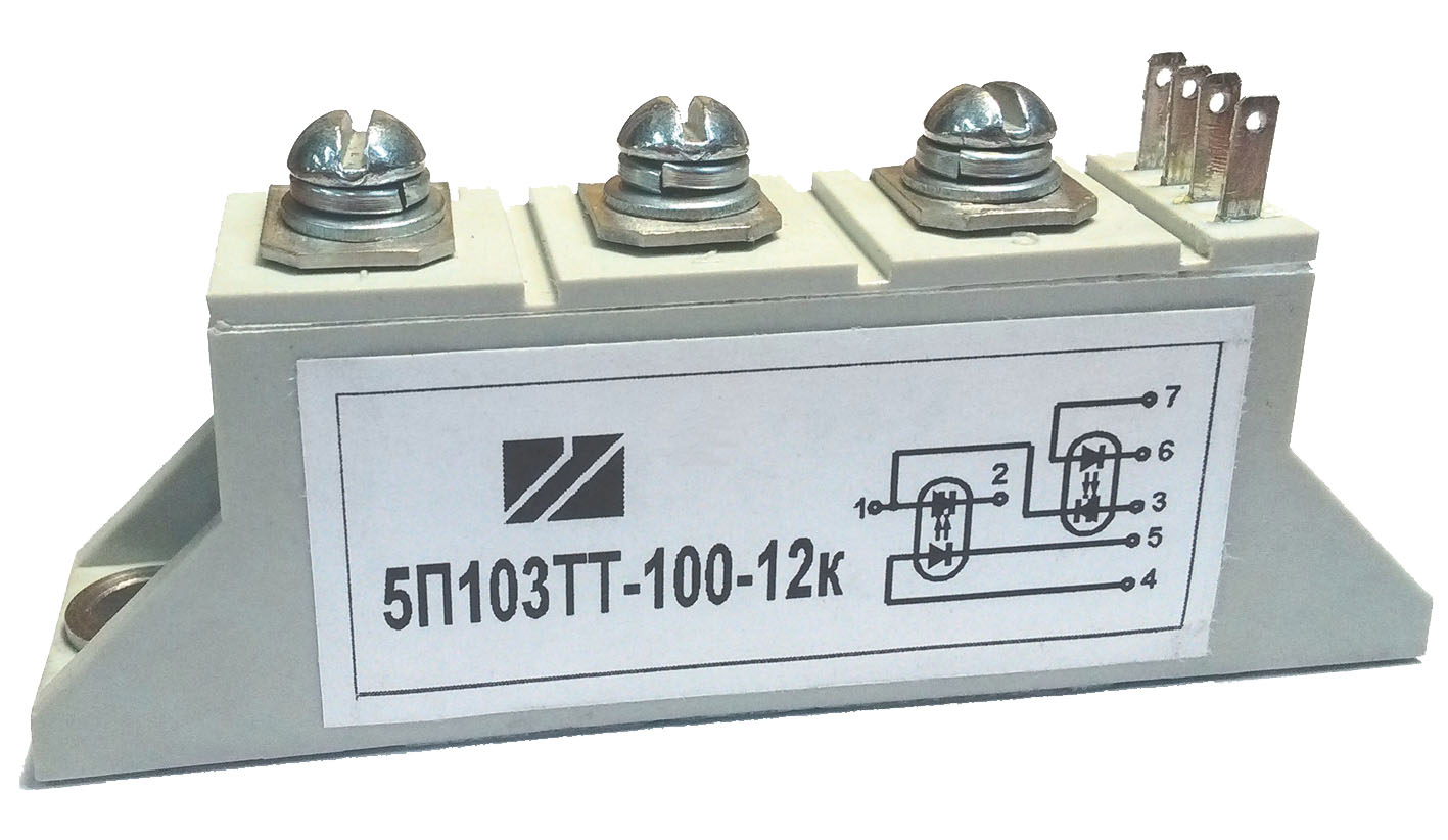 Импортозамещающие модули типа МТОТО производства  ЗАО «Протон-Импульс»