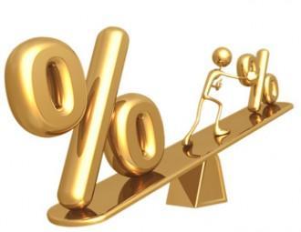 Разработку российского ПО планируют поддержать 10-процентным налогом