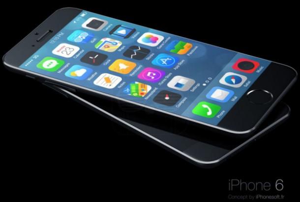 Минкомсвязи РФ пригрозило Apple жёсткими проверками
