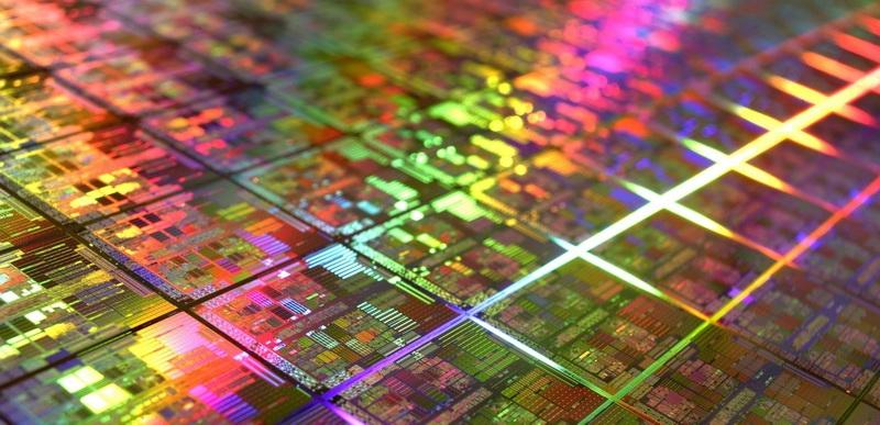 AMD будет использовать разработки Synopsys при создании новых чипов