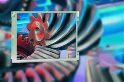 ПРОСОФТ представляет новую LCD-панель Sharp с диагональю 10,6 дюйма