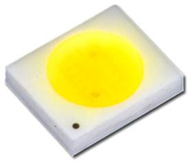 Сверхтонкие осветительные LED-модули из Кореи