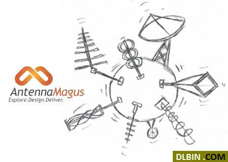 Прошёл вебинар «Обзор новой версии программного продукта Antenna Magus 5.1»