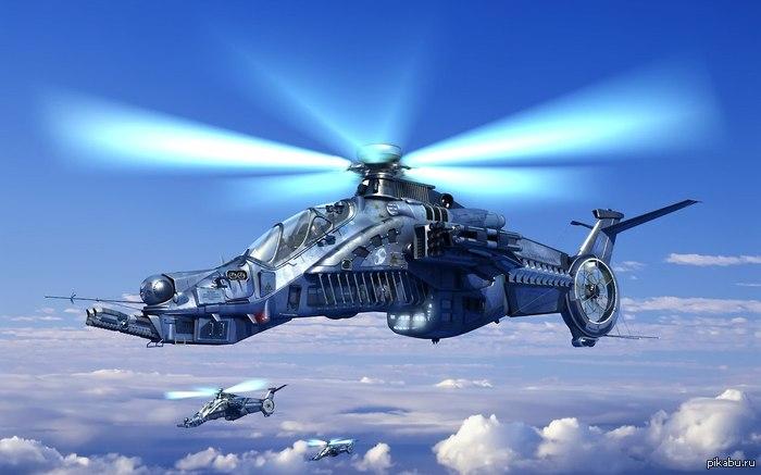 Топ-100 крупнейших оборонных компаний мира
