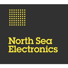 АВИТОН – официальный дистрибьютор North Sea Electronics AS в России