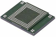 Intel намерена ворваться на рынок твердотельных накопителей