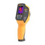 Визуальный инфракрасный термометр Fluke VT04A