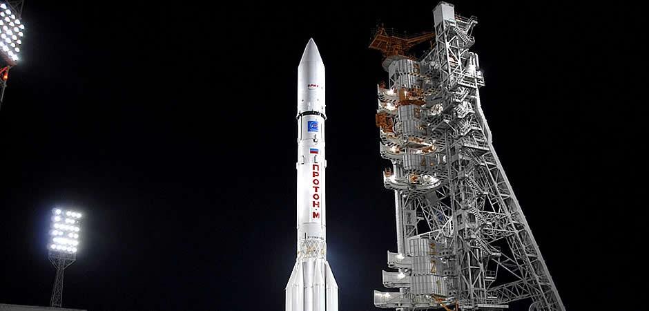 Предприятия космического приборостроения объединят на базе РКС